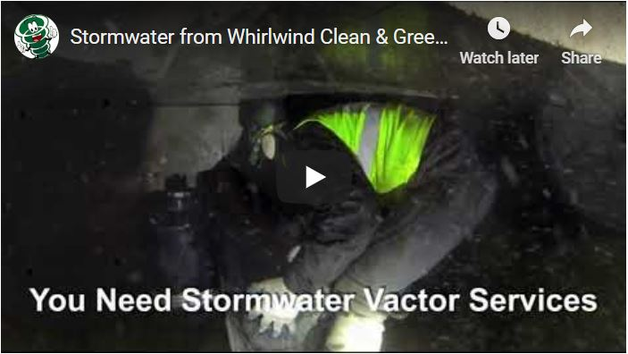 BLOGPOSTStormwaterVideo2019.JPG