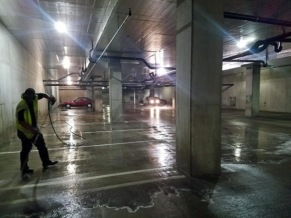 Blog_CleaningParkingGarage03192019s.jpg