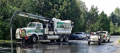 StormWaterTruck.jpg