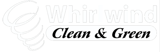 Facilities Management Environmental Services | Whirlwind Clean and Green Home